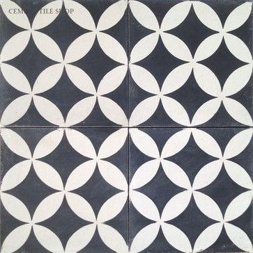 In Stock Cement Tile Floor Tiles Tampa Cement Tile Shop