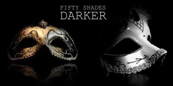 I'm in. And you all are the first to know that tickets to the 50 Shades Darker Viewing Event on Feb. 12 Presented by I'm in. Events. are now on sale. Less than 80 tickets remain at http://50shadesdarkerevent.eventbrite.com  #ontheroadtoblackandwhiteweekend #blackandwhiteweekend #iminevents