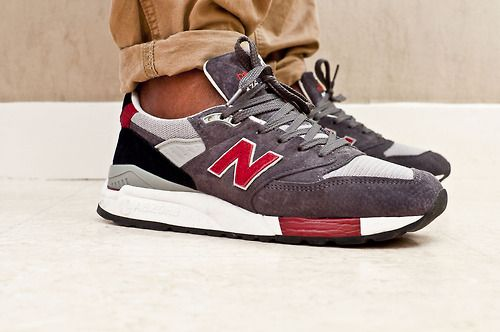 Rare New Balance ML999PG Mens  Womens Running Shoes Black White Rednew balance salefree delivery