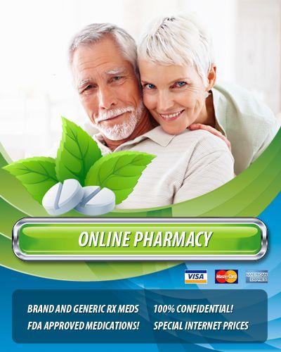 Buy Cardoxan. DISCOUNT CODE 799288 ->  http://free-coupons2.com/index.php?id=Cardoxan    Buy Cardoxan