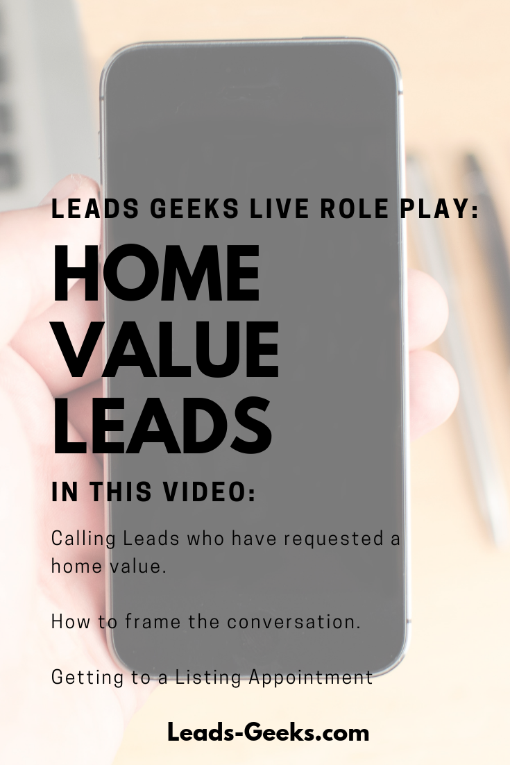 Pin On Lead Geeks Live Role Play
