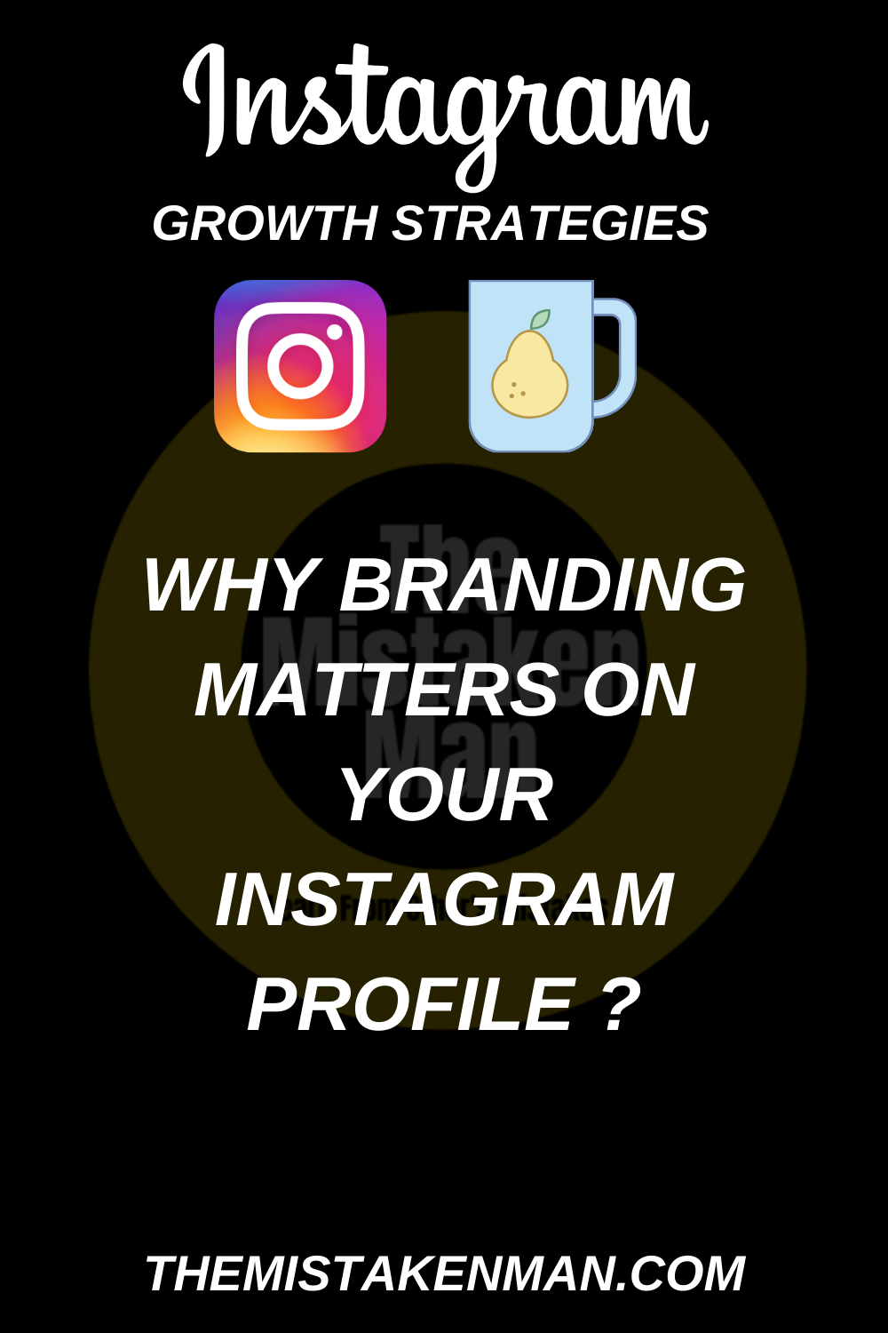 Pin On My Instagram Tips And Tricks Instagram Marketing