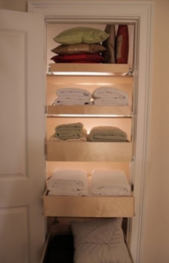 Shelving And Storage For Floor To Ceiling Bedroom Nook Closet Drawers Pull Out