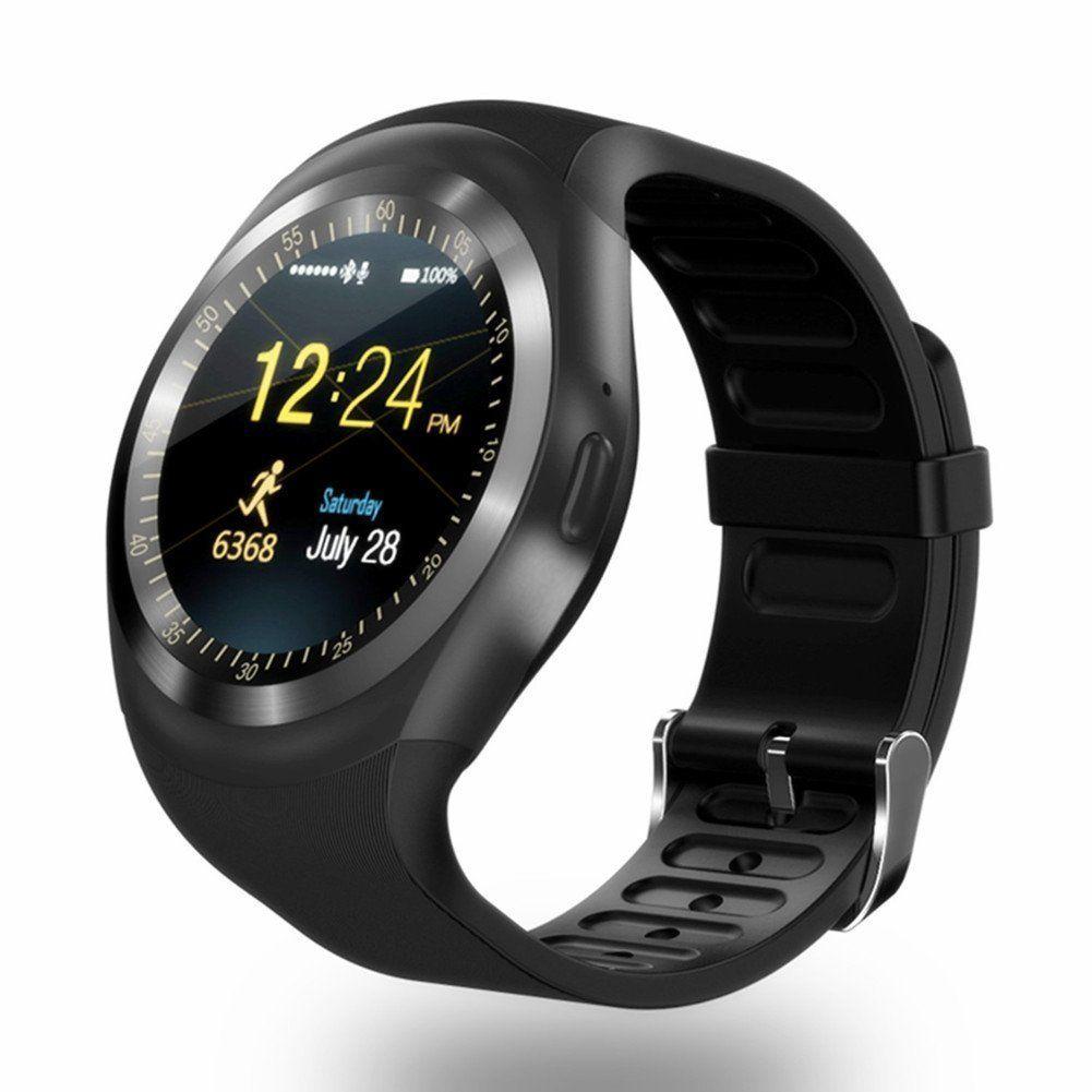 8c4c366a4d5bcef87d8ebbe28662cb6c Smartwatch No Sim