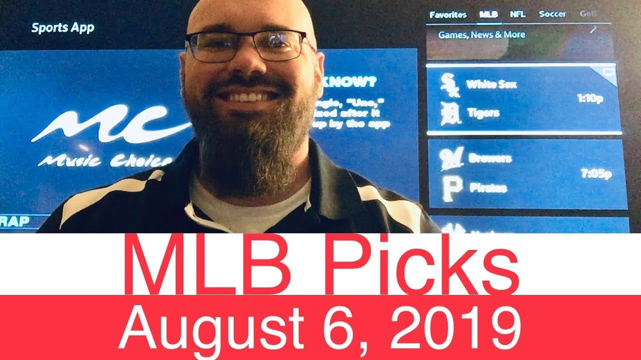 1 Pick Per Day Https Www Patreon Com Join Brockpage Checkout Rid 2608940 2 Picks Per Day Https W Sports Predictions College Football Picks Sports App