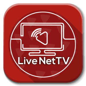 Live NetTV APK: Download Latest for Android Device
