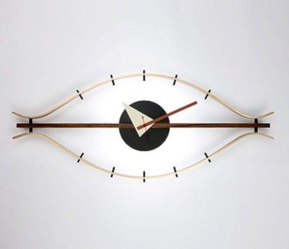 33 Unique Modern Style Wall Clocks Inspirations Ideas Http Seragidecor