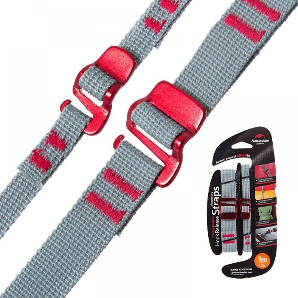 Portable Travel Baggage Belt Straps Luggage straps