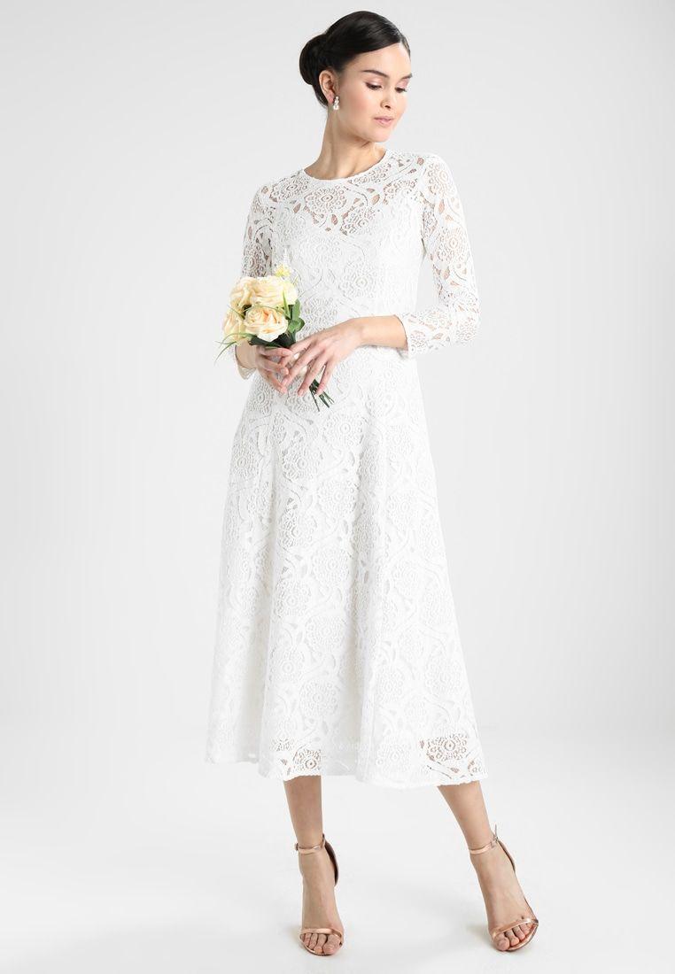 ivy & oak bridal midi dress - oblečení ke zvláštním