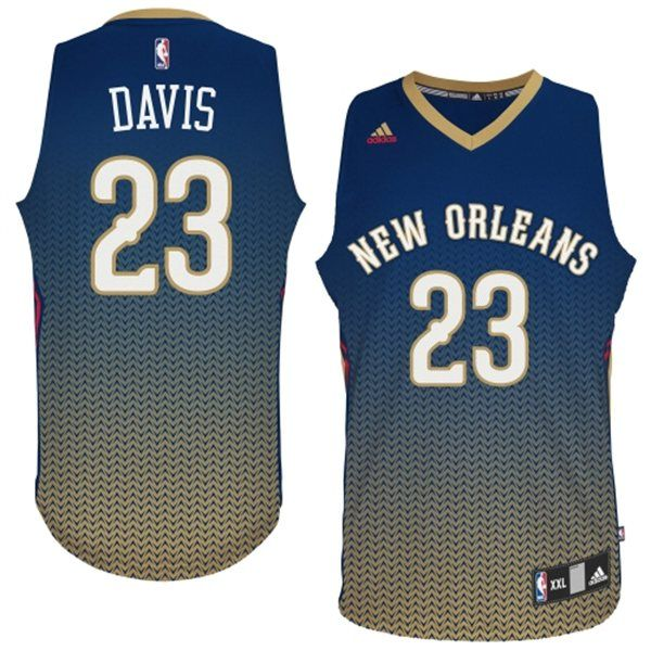 bf4c9c335 Cheap NBA Jerseys