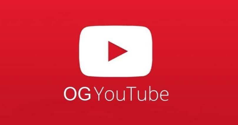 تحميل تطبيق اوجي يوتيوب Ogyoutube مجانا للاندرويد Free Download Download App Download
