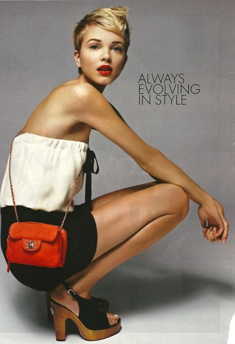 heckyeahpixiecuts:  from March 2011 Bazaar magazine