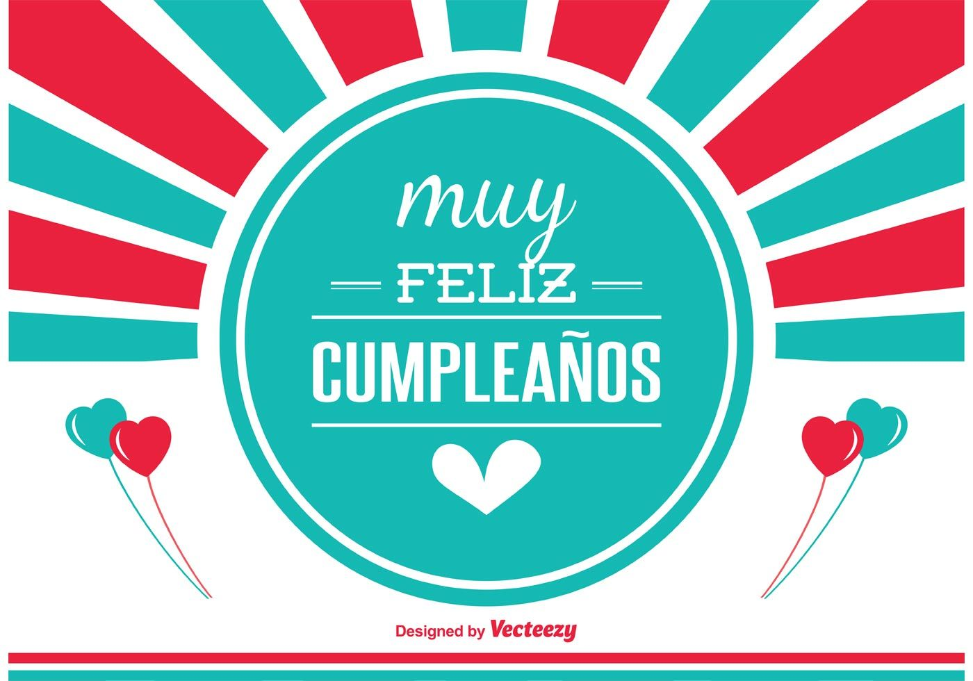 Spanish Birthday Card Spanish birthday cards, Birthday