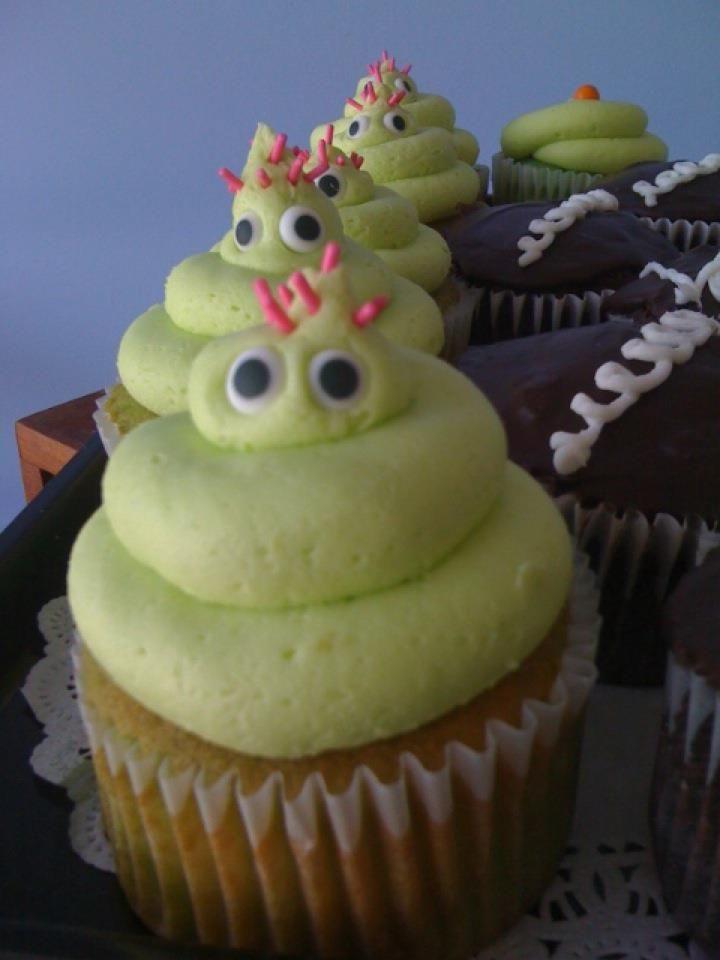 Margarita Madness Call me cupcake, Cake creations, Baking