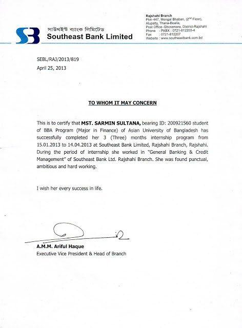 Job Application Letter Vacancy Sample Nepali Samples