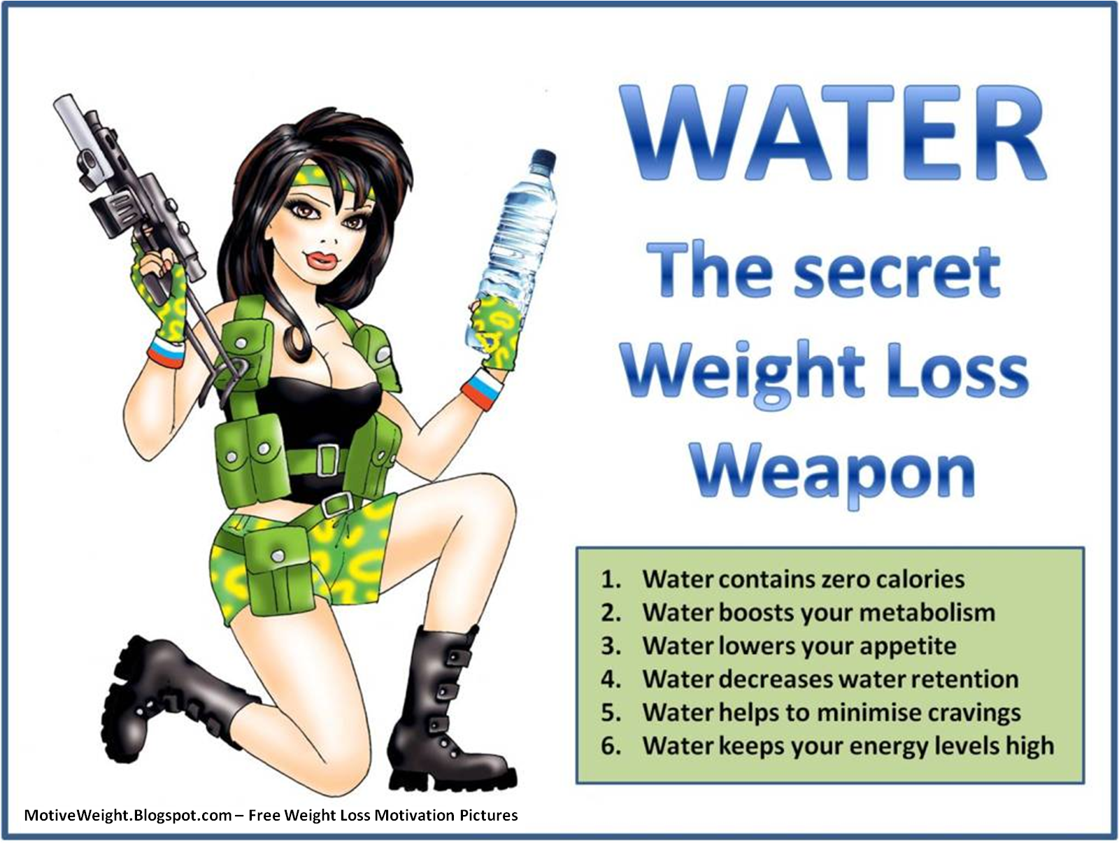 Inspirational Quotes For Weight Loss Hcg Injections Weight Loss  Check This Outgoing To The Link
