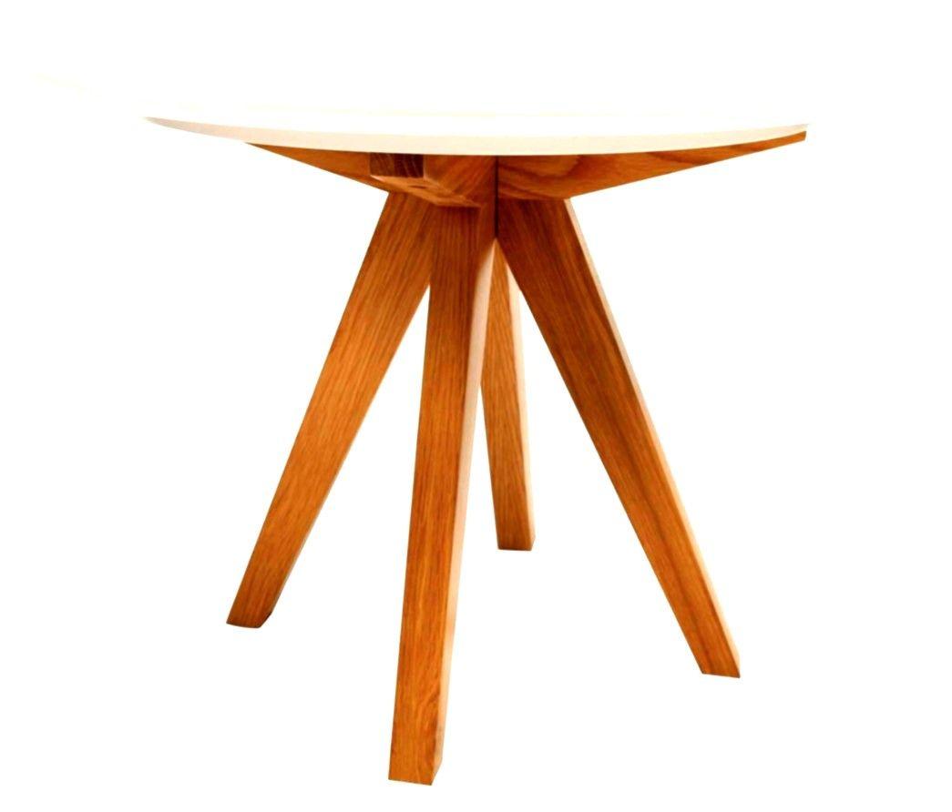 Gebraucht Ikea Tisch Norden.Ikea Tisch Norden Gebraucht Wohndesign In 2019 Table