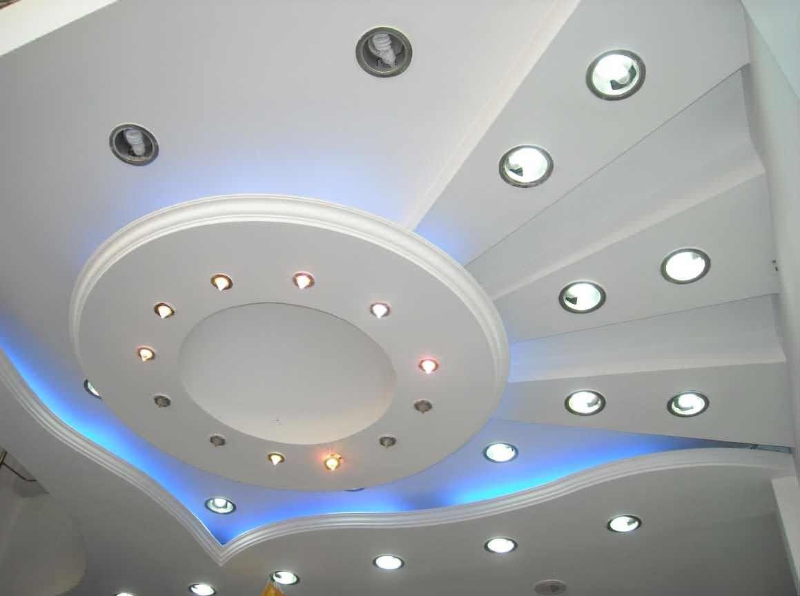 Faux Plafond Suspendu Cuisine faux plafond rénovation de plafonds suspendus en ile de