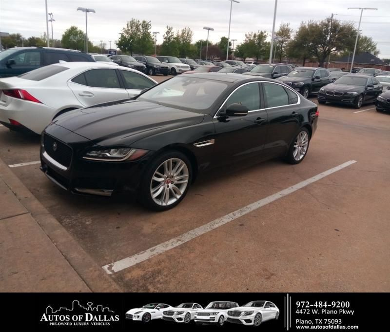 Congratulations Benton On Your Jaguar Xf From John Hernandez Ii At Autos Of Dallas Autosofdallas Clovis New Mexico Customer Review Car Dealership