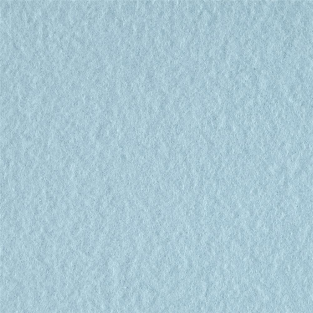 Polar fleece solid light blue greyhound winter coat pinterest