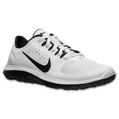 Men's Nike FS Lite Run Running Shoes