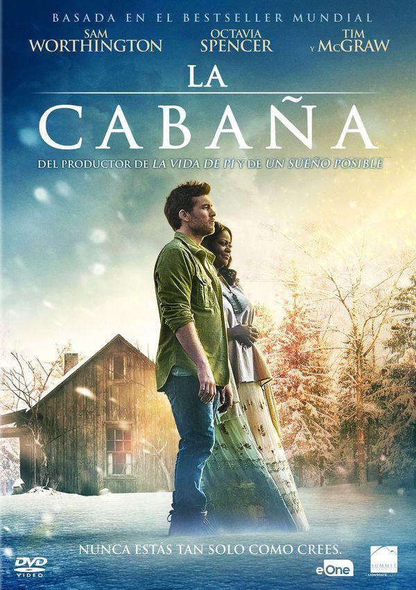 La Cabana Pelicula Completa Graham Greene Best Drama Movies Sam Worthington