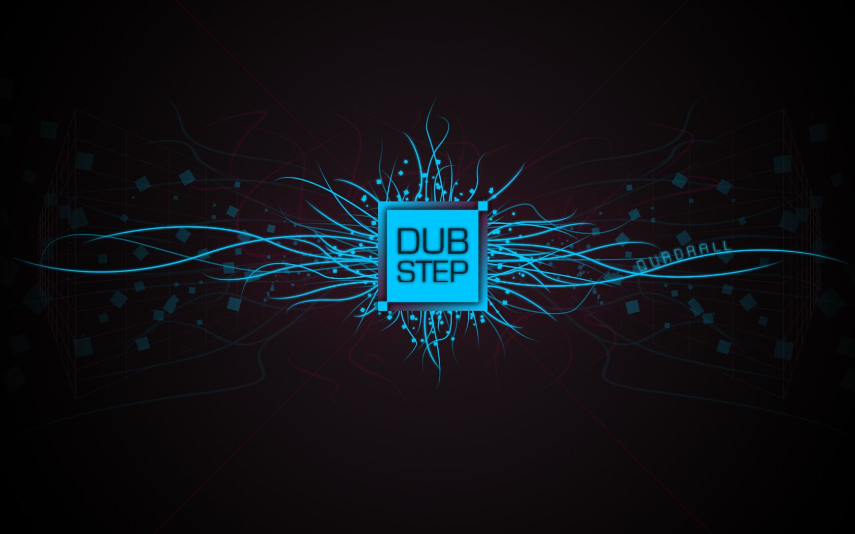 Dubstep Wallpaper Collection For Free Download HD Wallpapers
