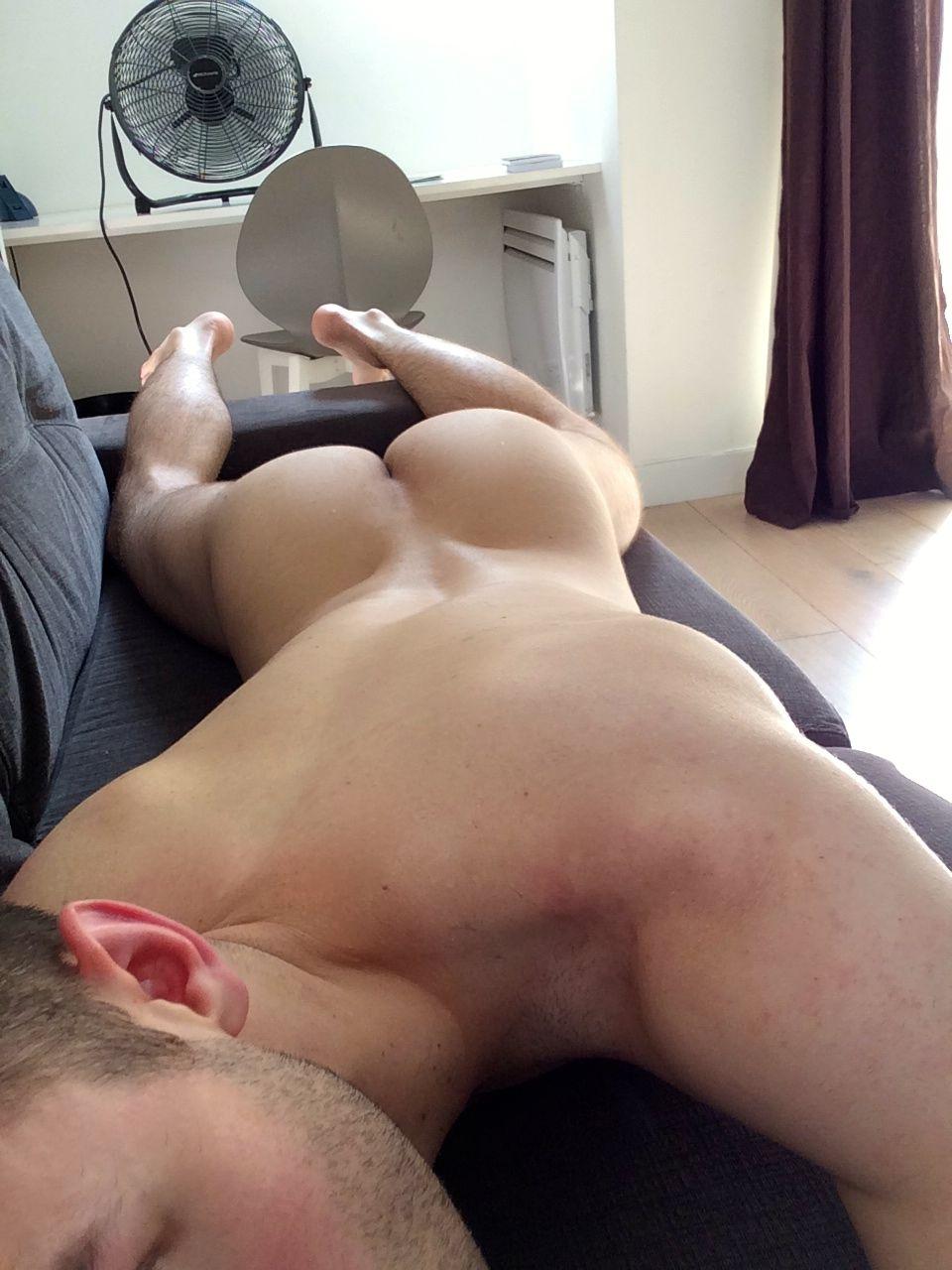 naked vavi