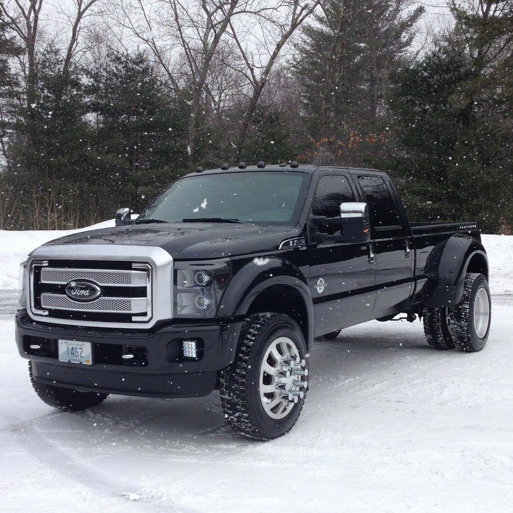 diesel tips Dieseltrucks Ford trucks, Diesel trucks