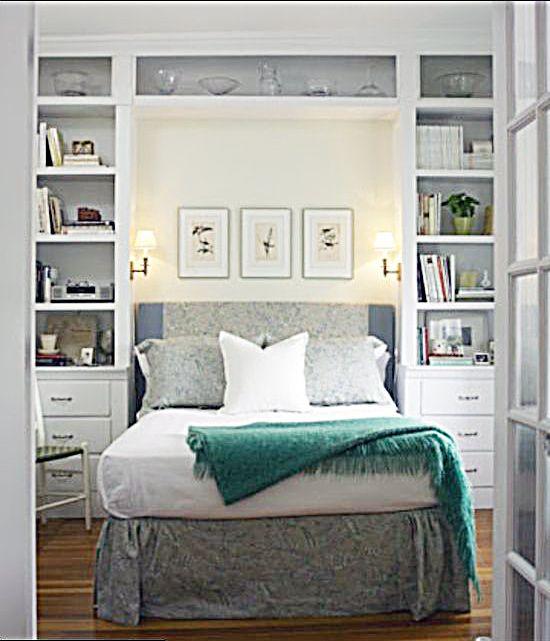 Pin von E. B. auf ⊱ BEDROOMS ⊰ | Pinterest | Möbel