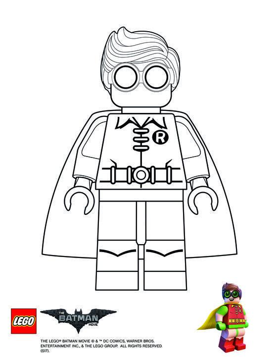 98198425d7488e38ffd8d738258724c6 Jpg 564 729 Superhero Coloring Pages Batman Coloring Pages Superhero Coloring