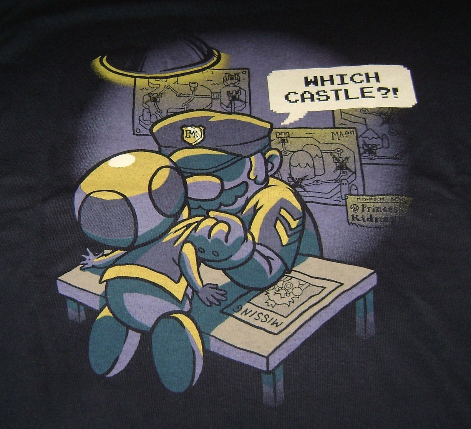 Shirt design video - Explore Game Pics Video Game And More