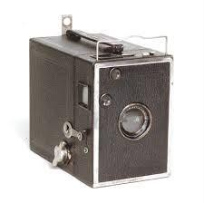 """Résultat de recherche d'images pour """"vieux appareille photo"""""""
