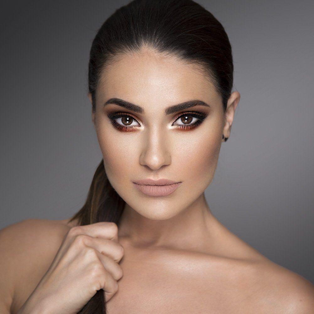 Makeup photography by jordan liberty notamagicwand modern makeup photography by jordan liberty notamagicwand baditri Images