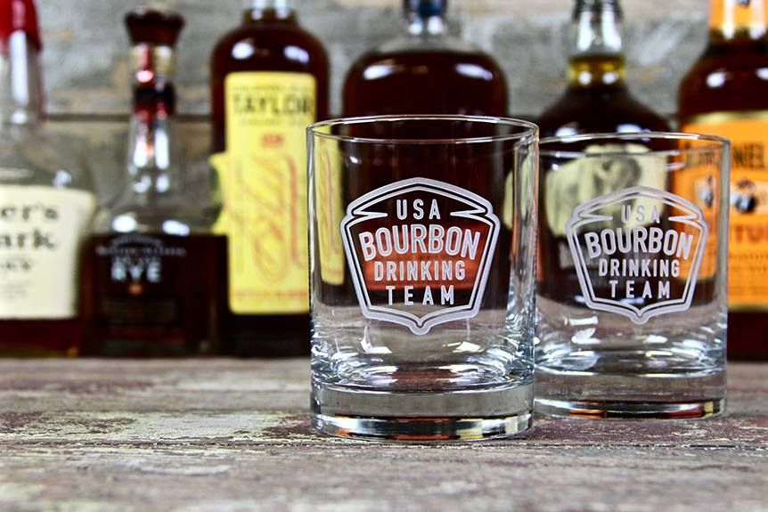 Gifts For Bourbon Lovers Reddit References