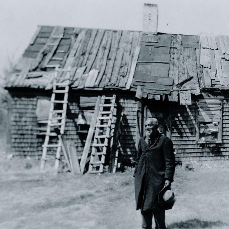 The Black Struggle for Freedom | Slavery, Reconstruction ...