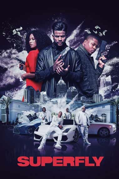 Ver Superfly Pelicula Completa Online En Español Latino In 2021 Superfly Film Movie Movies