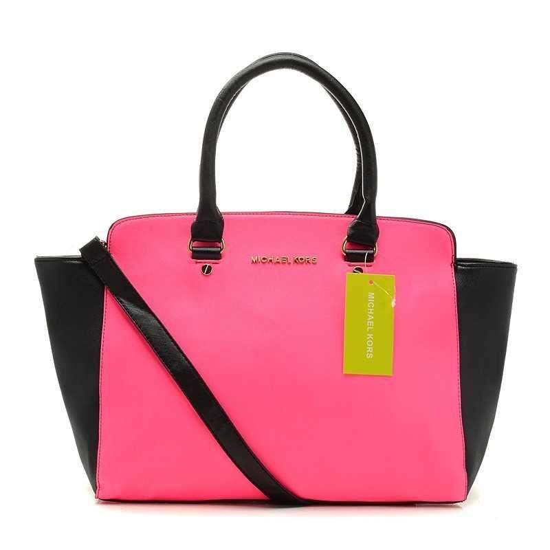 New Cheap Michael Kors Online UK Pebbled Large Khaki Shoulder Bags Outlet  With Off Discounts Sale.