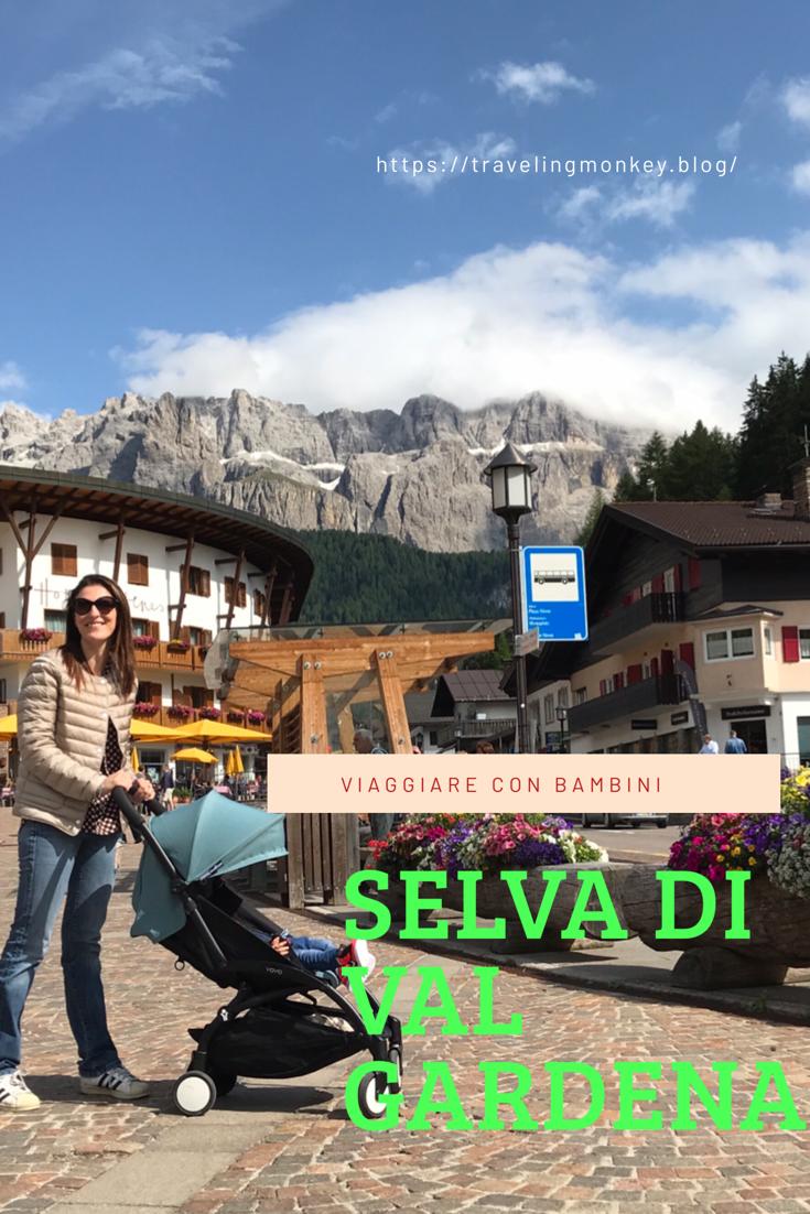 8c4d80e8ac1ca2fedaa8ffda2dbb151b - Selva Di Val Gardena Cosa Vedere