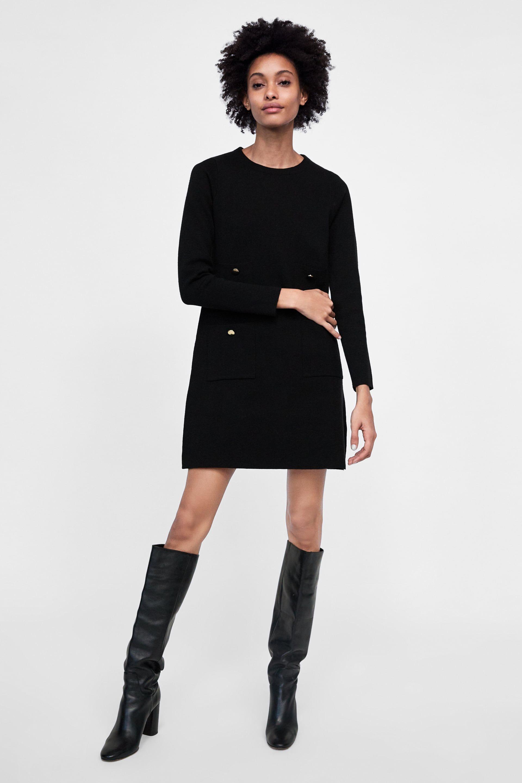 41da4289 Dress with pockets | Fashion Inspo | Dresses, Casual outfits, Fashion