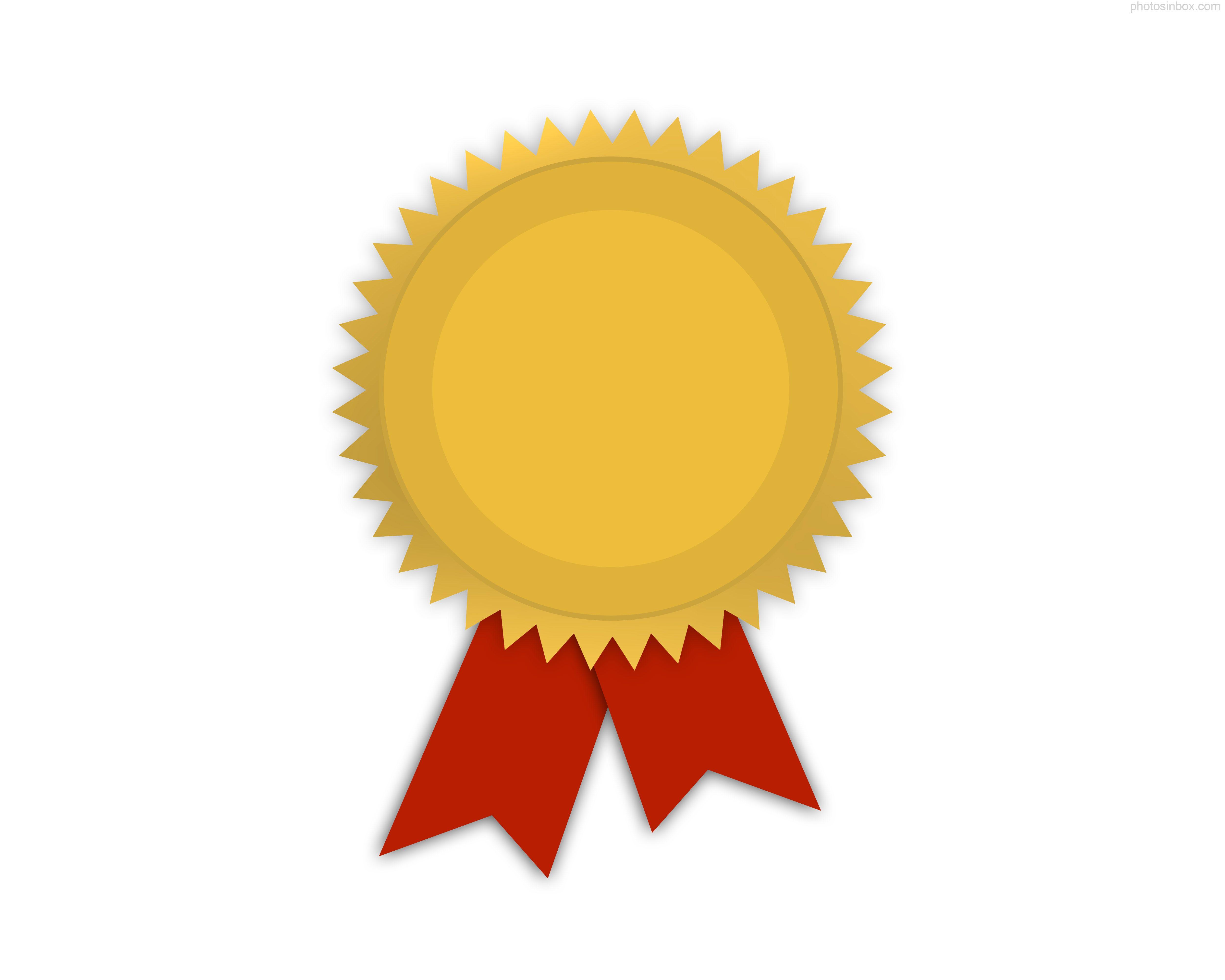award medals sign symbols - HD5000×4000