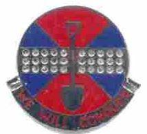 902nd Engineer Company Engineering Companies Engineering Us Army