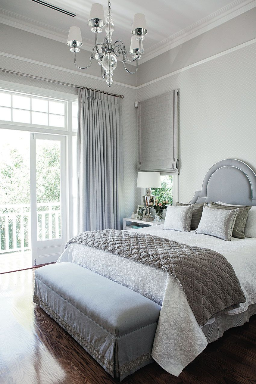 how to make a classic spanish sangria hamptons style on home interior design bedroom id=77708