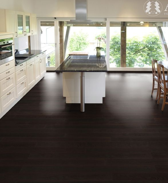 Admonter Oak Mocca Dark At Tuttoparquet Flooring Pinterest