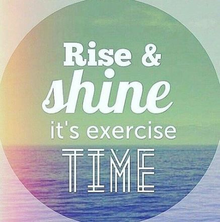 Fitness quotes wednesday 37  Ideas #quotes #fitness