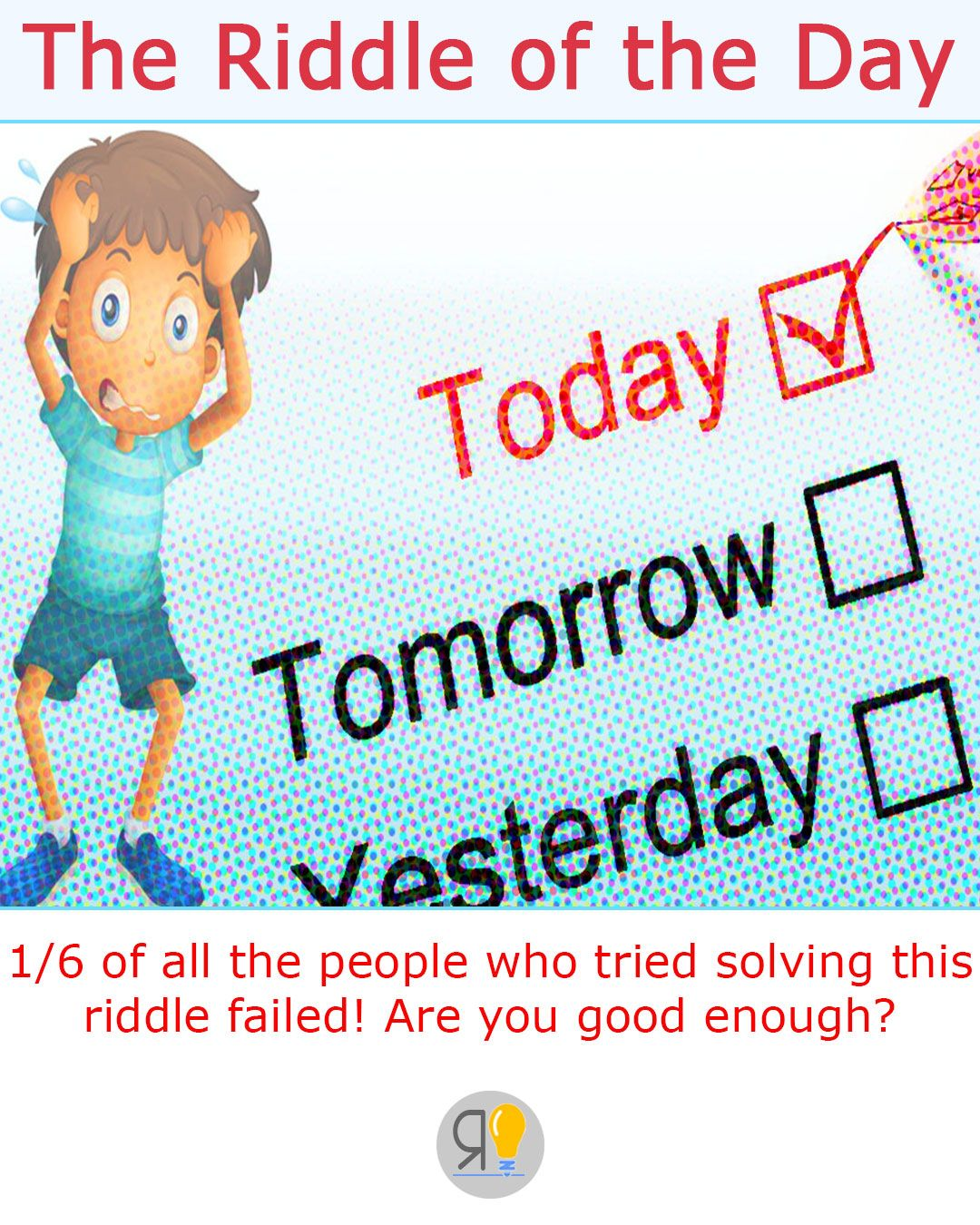 Pin by Marcus James on जवाब के साथ पहेलियों Riddles with