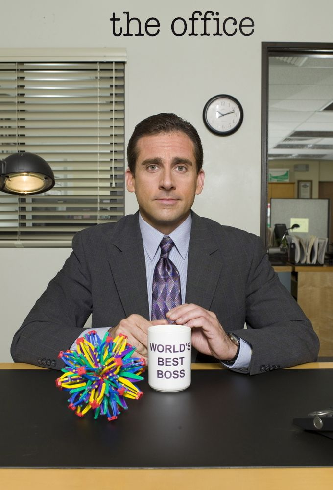 The Office Tv Series 2005 2013 Michael Scott Quotes Michael Scott The Office Worlds Best Boss