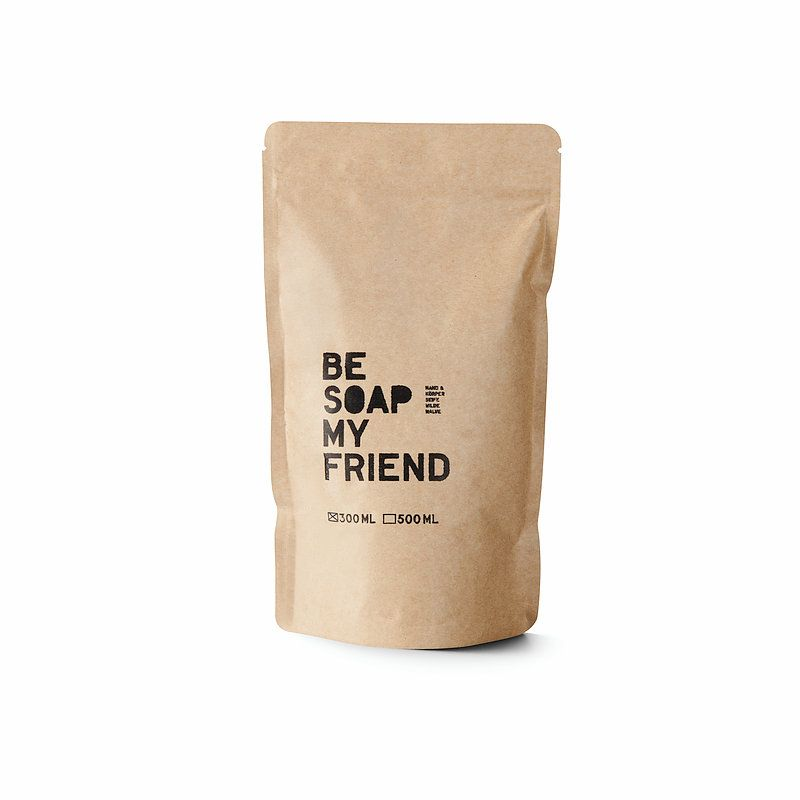http://www.besoapmyfriend.com/_p/prd14/4359399785/product/be-soap-my-friend%2C-refill-300ml