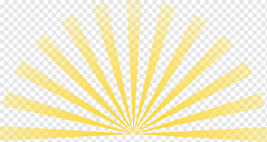 Google Image Result For Https W7 Pngwing Com Pngs 814 650 Png Transparent Yellow Angle Pattern Sunshine Sun Rays Illustration Effect Illustration Pattern Png