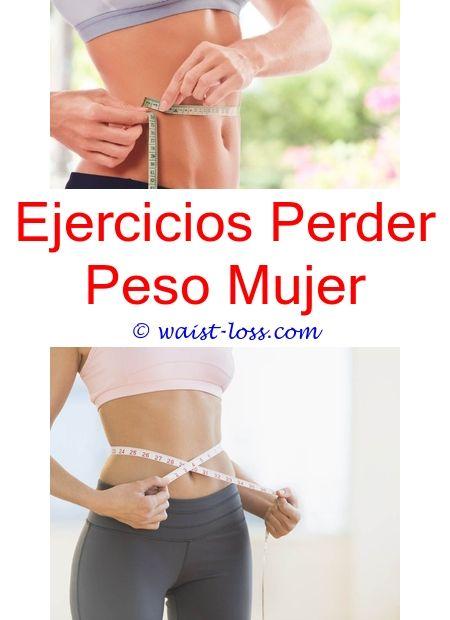 Dieta eficiente para bajar peso rapido image 7